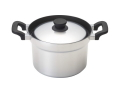 LP0150 ノーリツ 温調機能用炊飯鍋 (1~5合用)
