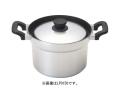 LP0149 ノーリツ 温調機能用炊飯鍋 (1~3合用)