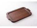 ラ・クックシリーズ兼用 木製プレート