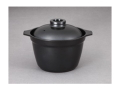 PRN-31 パロマ 炊飯専用鍋(1~3合炊き)