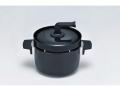 RTR-03E リンナイ 3合炊き炊飯釜「つつみ炊きKAMADO」