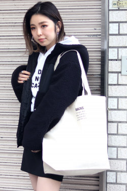 BACKS バックス 2020 新春 福袋 (Lady's/レディース)