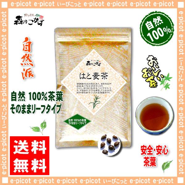 A1【送料無料】 ハトムギ茶 (300g 内容量変更) はと麦茶 100% 鳩麦茶