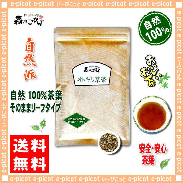 A1【送料無料】 オトギリ草茶 (180g 内容量変更) おとぎりそう茶 100%