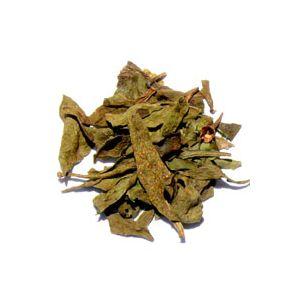 【国内産健康茶】 クコ茶 〔500g 内容量変更〕 枸杞茶 100% ≪くこ茶≫