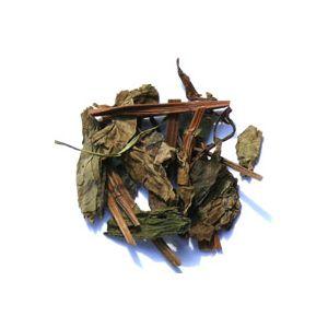 【国内産健康茶】 どくだみ茶 〔500g 内容量変更〕 ドクダミ茶 100%