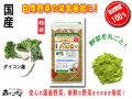 G【送料無料】 国産 大根 (葉) 粉末 (100g)[やさいパウダー100%] 野菜 粉末 (だいこん) ダイコン葉