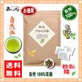 【お徳用TB送料無料】 アマチャヅル茶 (2g×100p 内容量変更)「ティーパック」(アマチャズル)