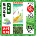 【送料無料】 吟撰 深蒸茶 (100g)≪八女茶≫ ◇ 福岡県-日本茶 -厳選の緑茶