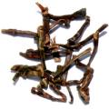 【業務用中国茶 】 烏龍 茎 (くき) 茶 ≪お徳用 1kg入≫ウーロン茎茶