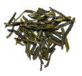 【業務用中国茶 】 西湖龍井茶 ≪お徳用 1kg入≫サイコロンジン茶