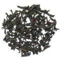 【業務用中国茶 】 祁門紅茶 ≪お徳用 1kg入≫キーマン紅茶