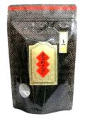 【送料無料】 ジャスミン ティー ≪上≫[2g×25p] 茉莉花茶