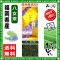 【送料無料】 上 煎茶 ★(100g×3袋セット)≪八女茶≫ ◇ 福岡県-日本茶 -厳選の緑茶