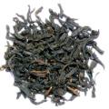 【送料無料】 祁門紅茶 (100g) 中国茶 リーフタイプ