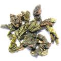 【送料無料】 黄金桂茶 (100g) 中国茶 リーフタイプ