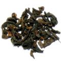【業務用中国茶 】 プーアル茶 ≪お徳用 1kg入≫