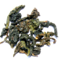 【業務用中国茶 】 烏龍茶 ≪お徳用 1kg入≫