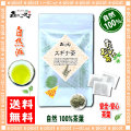 【送料無料】 スギナ茶 (3g×15p)≪すぎな茶 100%≫ 杉菜茶
