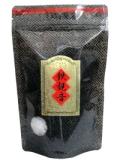 【送料無料】 鉄観音茶 [2g×25p]