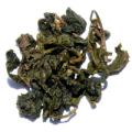 【送料無料】 鉄観音茶 (130g) 中国茶 リーフタイプ