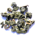 【業務用中国茶 】 ≪特上≫ 凍頂烏龍茶 ≪お徳用 1kg入≫