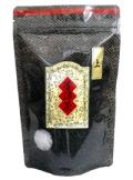 【送料無料】 雲南プーアル茶  [2g×25p]
