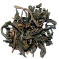 【送料無料】 雲南プーアル茶 (150g) 中国茶 リーフタイプ