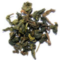 【送料無料】 烏龍茶 (130g) ウーロン茶 中国茶 リーフタイプ