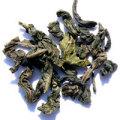 【送料無料】 西湖龍井茶 (100g) 中国茶 リーフタイプ