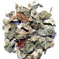 【業務用ハーブ】 番茶 に似た味で飲みやすい ストロベリーリーフ ティー 〔お徳用 500g〕
