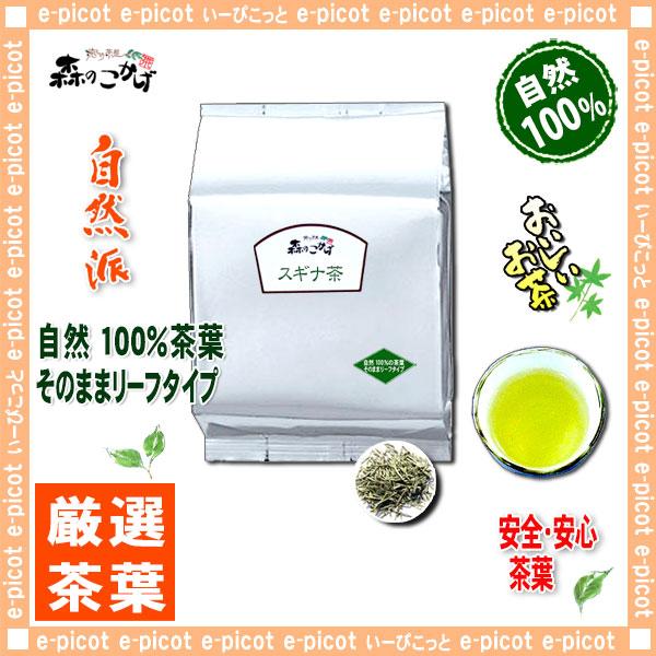 A3【業務用 健康茶】 スギナ茶 〔お徳用 1kg〕 すぎな茶 100% (杉菜茶)