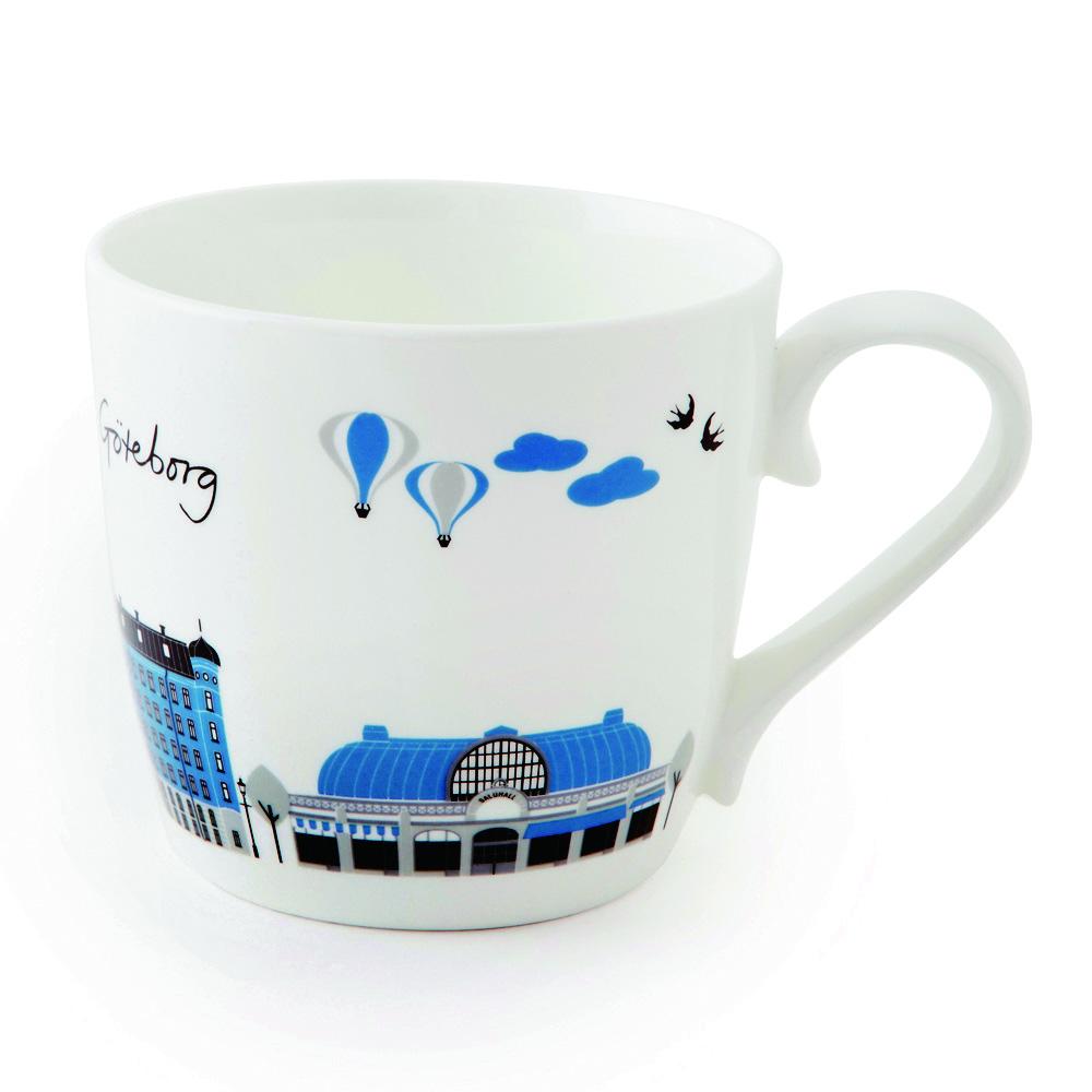 goteborg_mug2