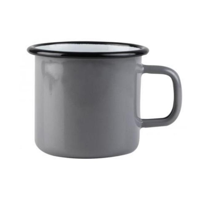 muurla_マグカップ