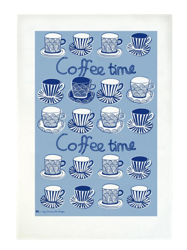 coffeetime_teatowel_blue