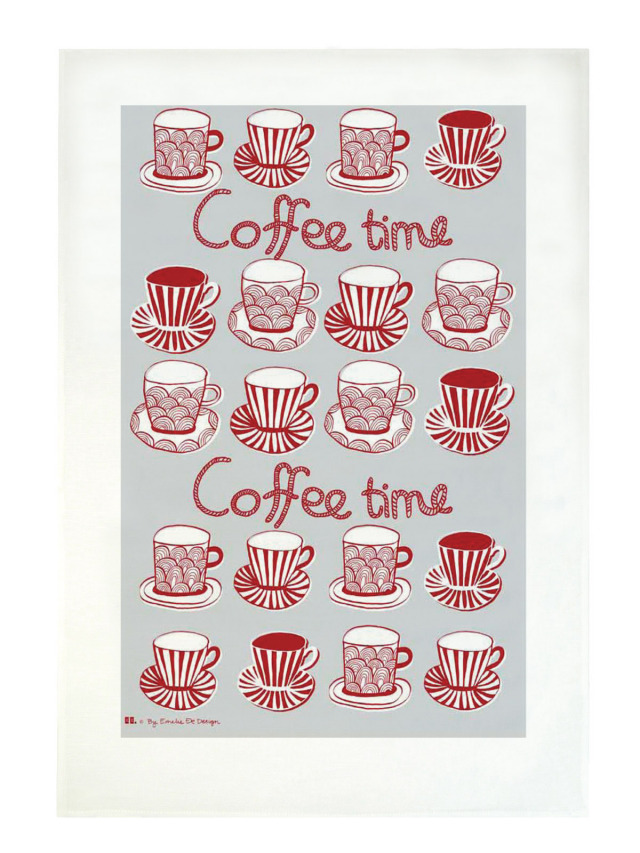 coffeetime_teatowel_red