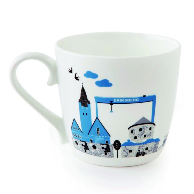 goteborg_mug1