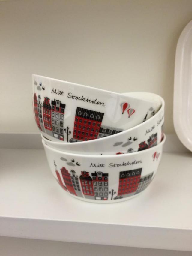 mitt_stockholm_bowl_emelie_ek_design