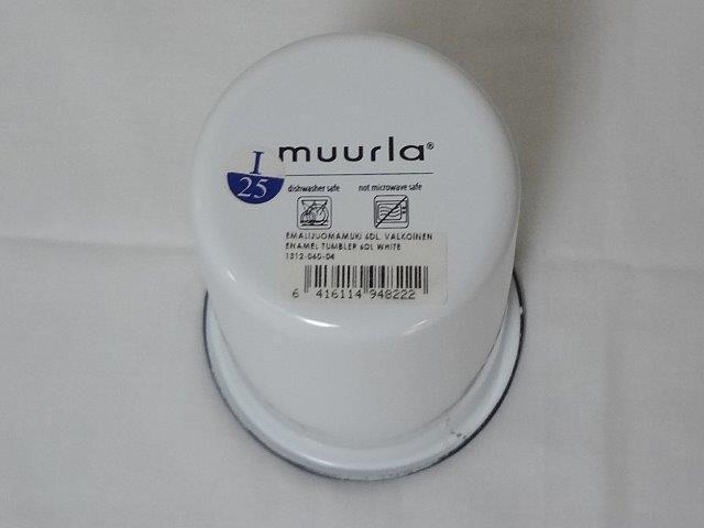 murula