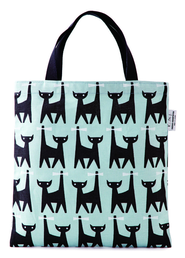 pappas_cat_blue_s-totebag