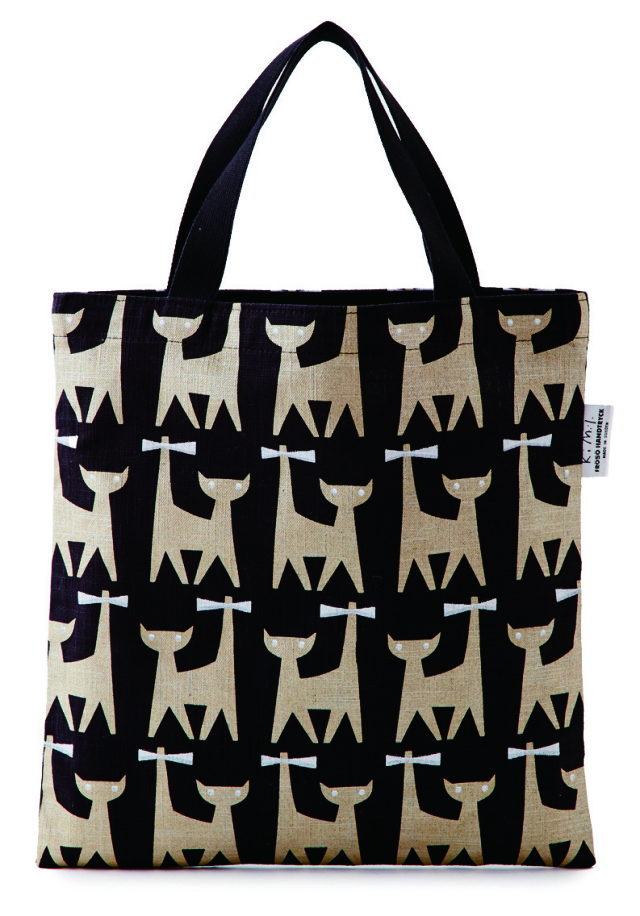 pappas_cat_gold_s-totebag