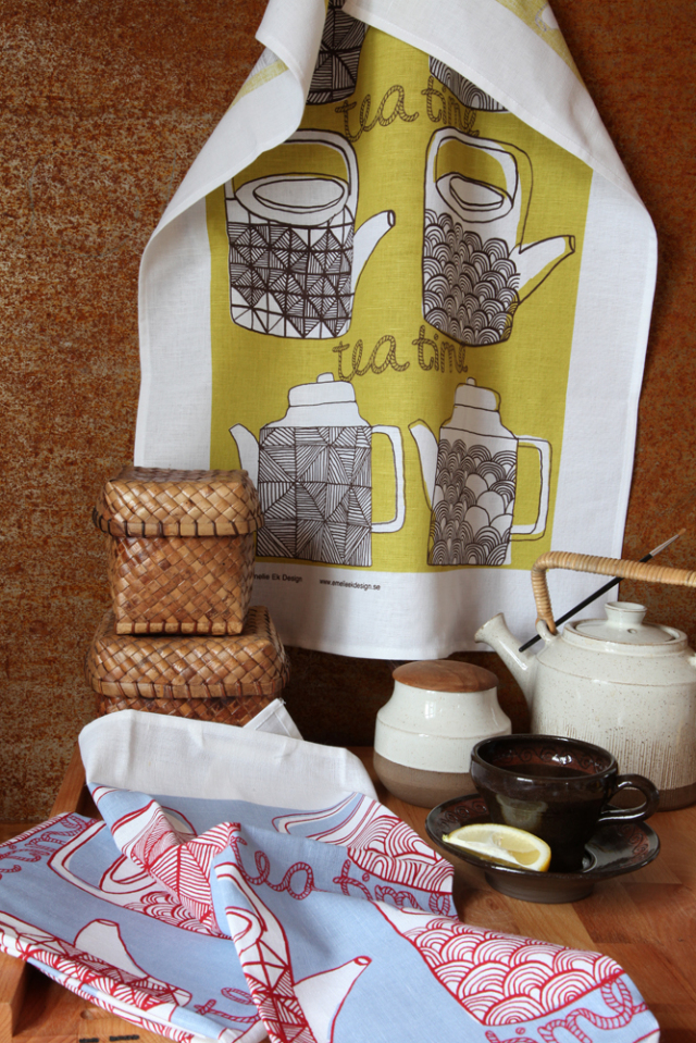 tea_time_collection_miljo
