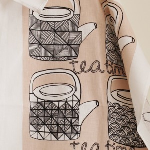 tea_time_kitchen_towel_sand_emelie_ek_design