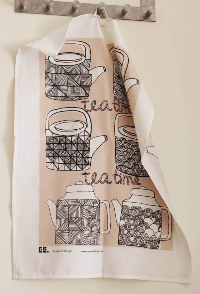 tea_time_sand_emelie_ek_design