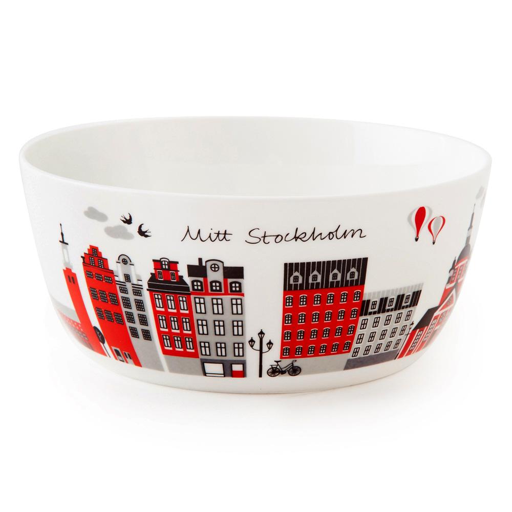 stockholm_bowl