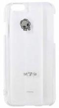 サミープレミア iPhone6s iPhone6 ケース 第2弾 [エイリやん] パチスロ スロット Sammy キャラクター グッズ