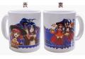 マジカルハロウィン マグカップ Ver2 アリス&ローズ パチスロ スロット キャラクター グッズ