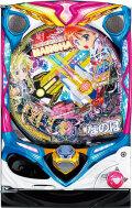 SANYO パチンコ P魔法少女リリカルなのは2XCB【1/199】実機【枠色指定不可】