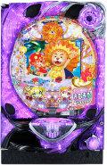 CRピカれ!まるまるアイランドFPW【甘デジ】