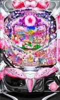 海物語沖縄3桜マックスXMC